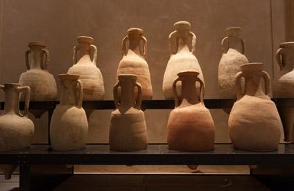 Museo archeologico Cremona