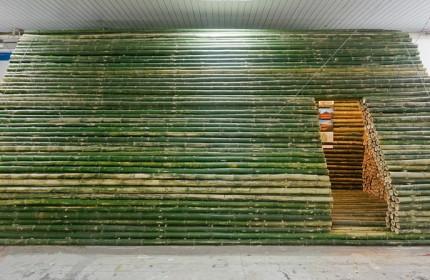 VTN-Bamboo booth-00