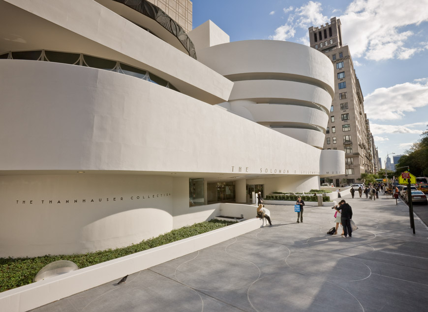guggenheim museum new york 05