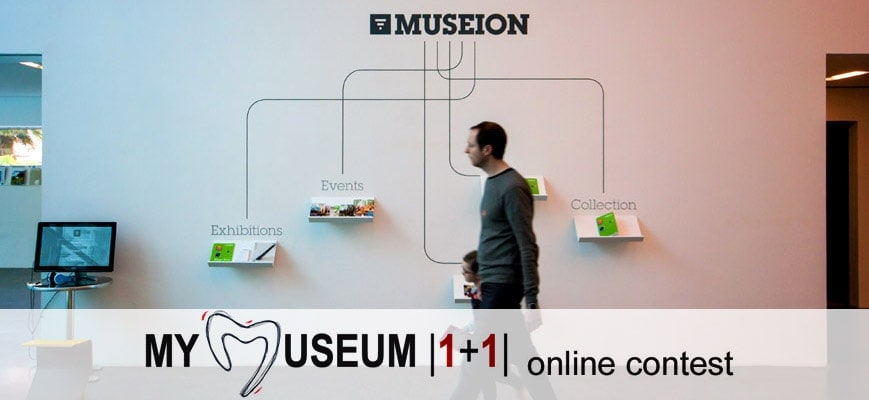 museum-contest-logo-banner-bis