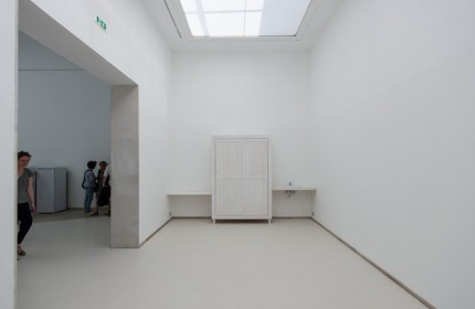 biennale-belgian-pavilion-02