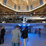 14th Venice Architecture biennale | part 2