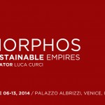 MORPHOS – Sustainable Empires | Festival in Venice