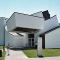 vitra design museum 01