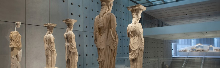 acropolis-museum-athens-10