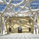 Daniel Libeskind | Jewish Museum – Part 2