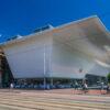 Stedelijk Museum Amsterdam 01