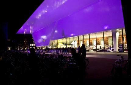 Stedelijk Museum Amsterdam cs 04
