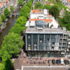 anne frank house museum amsterdam 02