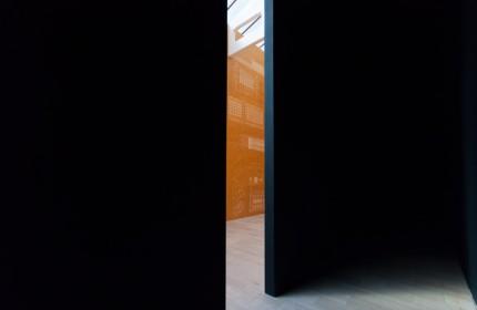 biennale-architecture-serbia-pavilion-00