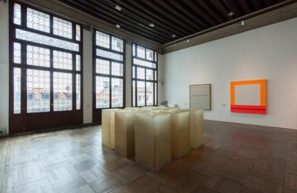 ca-pesaro-venice-sonnabend-exhibition-06