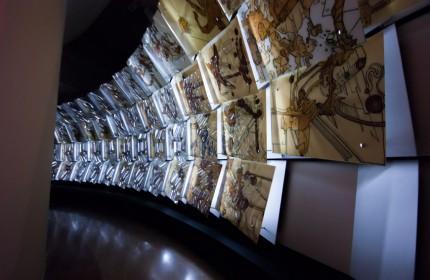 daniel-libeskind-sonnets-babylon-exhibition-venice-biennale-03