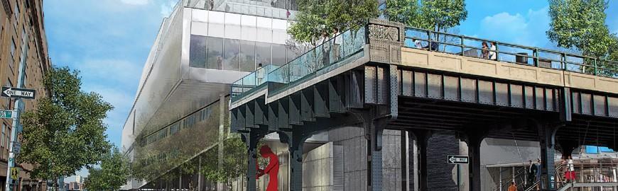 new whitney museum new york piano 02