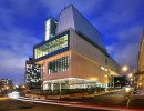 New York | the new home of the Whitney