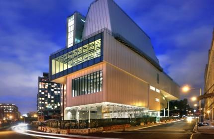 new whitney museum new york piano 12