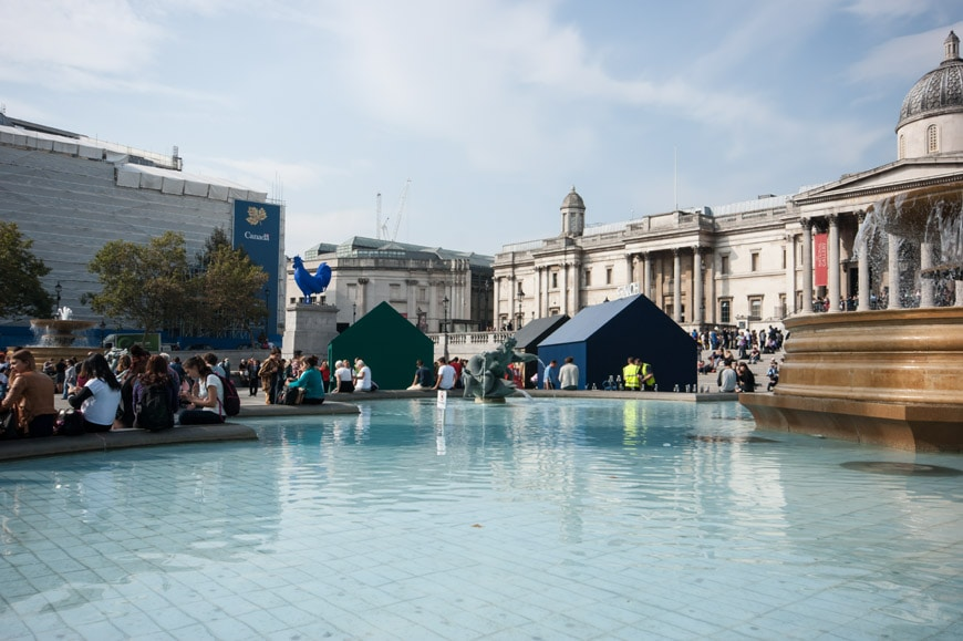 http://www.inexhibit.com/wp-content/uploads/2014/09/a-place-called-home-london-design-festival-01.jpg