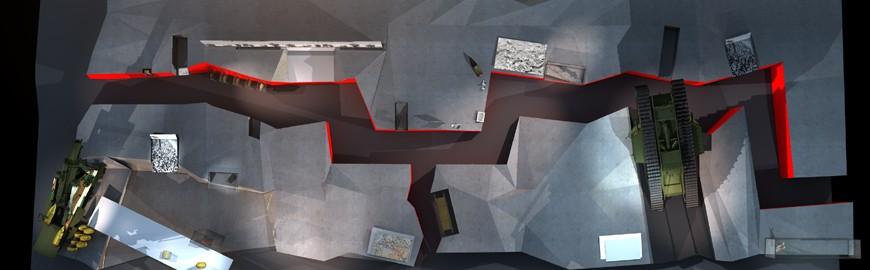 imperial-war-museum-casson-mann-render-01