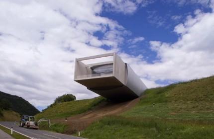 museum liaunig austria 15b