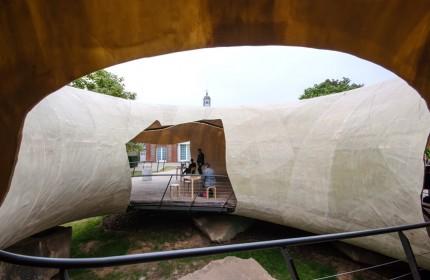 serpentine-pavilion-London-2014-Smilan-Radic-08