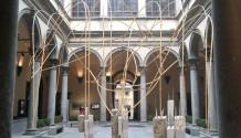 Menicagli_Palazzo Strozzi