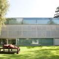 Sammlung Goetz Collection Munich 01