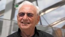 f-Gehry-centre-pompidou-portrait