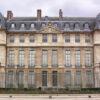 musee picasso museum Paris 01