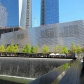 national september 11 memorial and museum new york 01