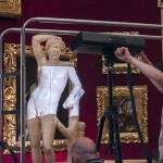 Uffizi Gallery | a new interactive installation