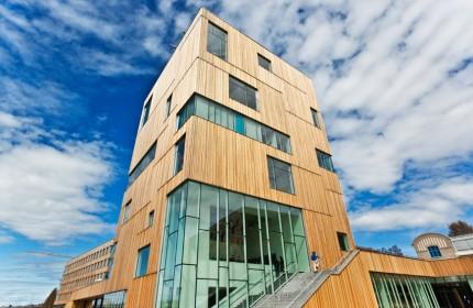 Bildmuseet-Umeaa-Arts-Campus
