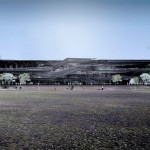 Liget Budapest reverts to invited competition for major architects