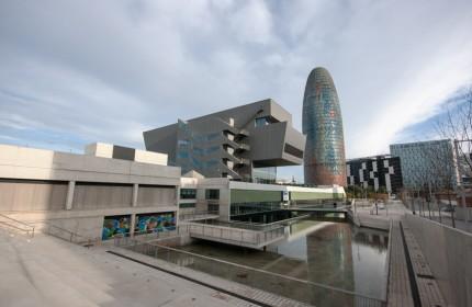 museu disseny barcelona architecture 06