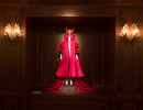 London | Alexander McQueen: Savage Beauty at the V&A