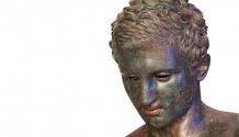 beauty ancient greece exhibition British Museum 03
