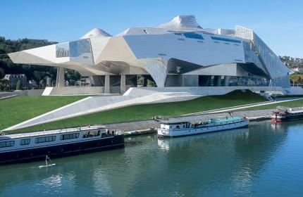 musèe-confluences-architecture00b