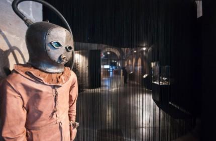 museu maritim barcelona inexhibit 20