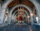 Barcelona | The Maritime Museum