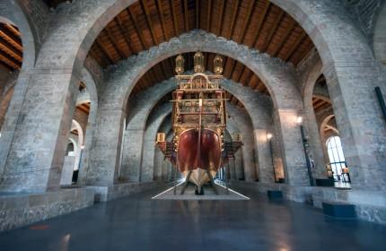 museu maritim barcelona inexhibit 23