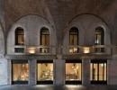 Museo del Gioiello | Vicenza