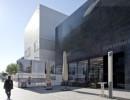 Hilti Art Foundation   Vaduz