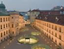Joanneum museum quarter | Graz