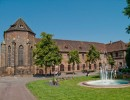 Musée Unterlinden | Colmar