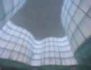 Milan | MUDEC museum opens