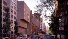 MET Breuer NY 03