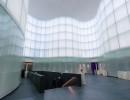 MUDEC Museum of Cultures | Milan