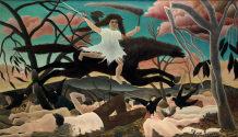 Rousseau-Venezia-02