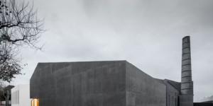Arquipélago Contemporary Arts Center | Azores