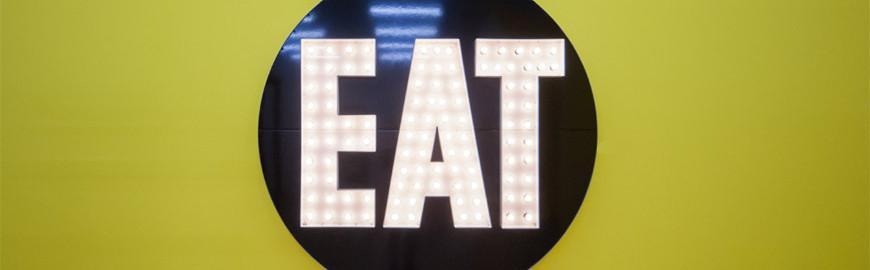 arts & foods-r-indiana-inexhibit
