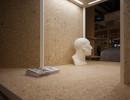 "Milan Design Week | De Lucchi's ""Walk"""