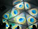 Milan | Favilla: a tale of light